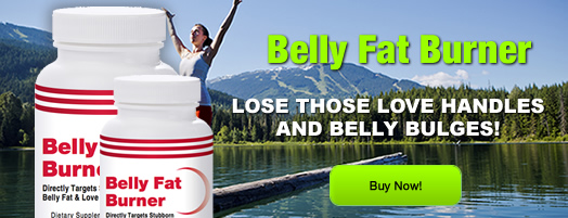 Buy Belly Fat Burner!